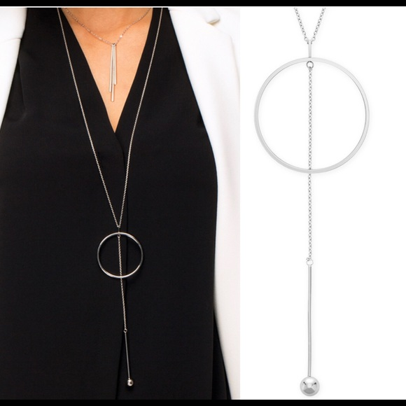 Tocara Jewelry - BNIB Tocara Necklace